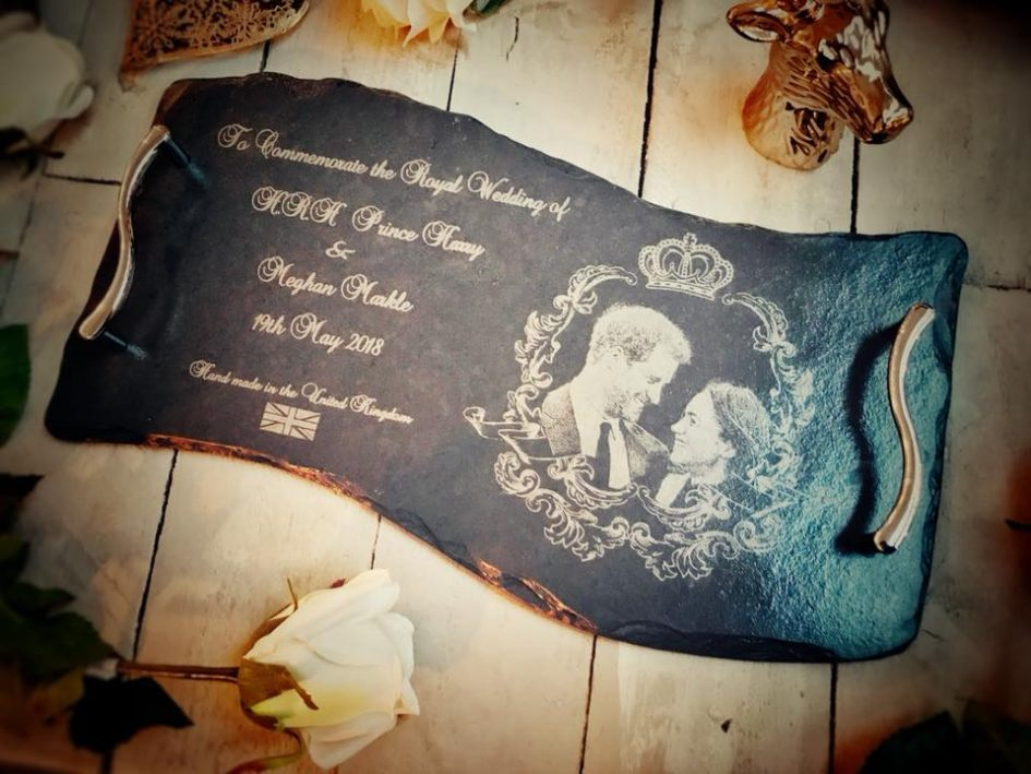 Unusual Personalised Wedding Gift Ideas 3e Globe